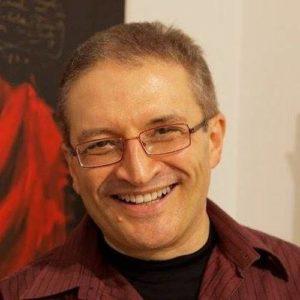 Alberto Cola
