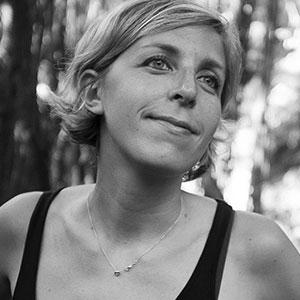 Daria Bertoni