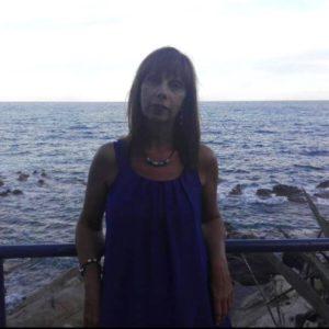 Francesca Mascheroni