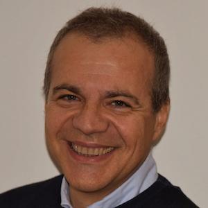 Maurizio Furini