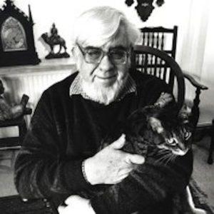 Robert Westall
