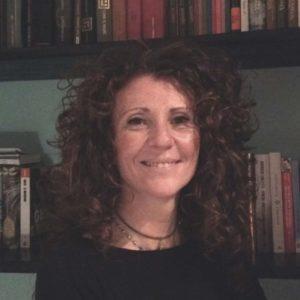 Eliana Canova