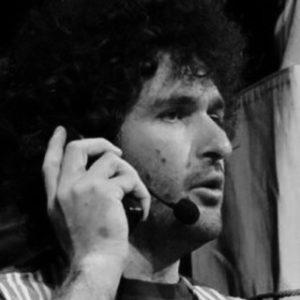 Michele D'Ignazio