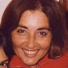 Chiara Patarino