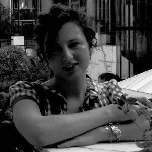 Anna Tasinato