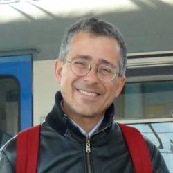 Simone Frasca