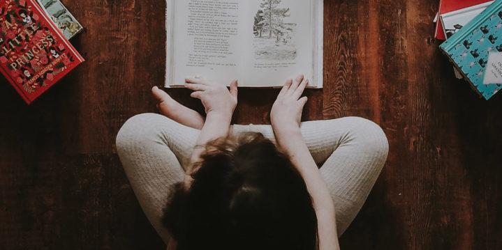 letture a casa