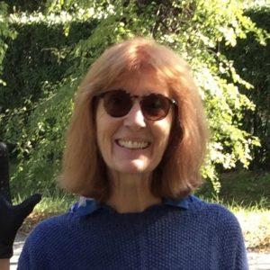 Daniela Morelli