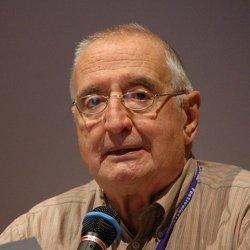 Roberto Denti
