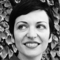 Lucia Vaccarino