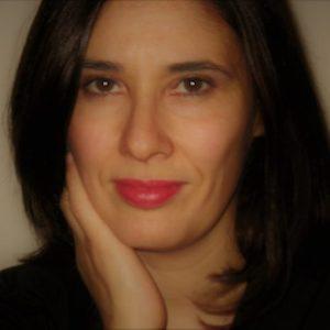 Silvia Serreli