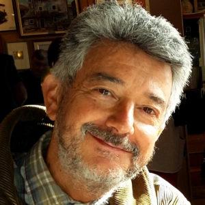 Ugo Vicic