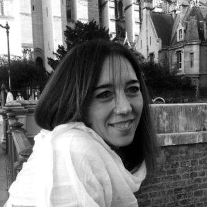 Francesca Carabelli