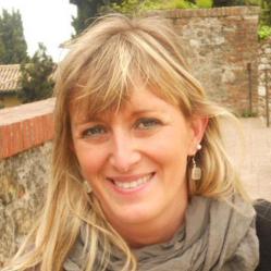 Sarah Pellizzari Rabolini