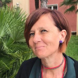 Cinzia Pennati