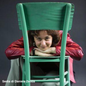 Teresa Porcella